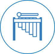top_icon_02_marimba